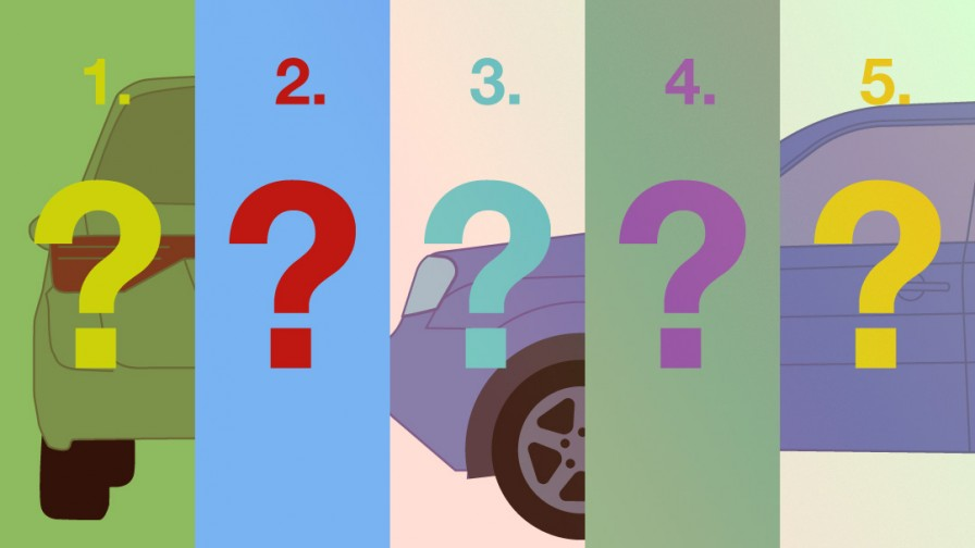 Five Questions For The Car Dealership Finance Manager Project Listen